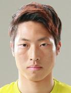 Kwon Kim