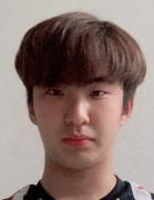 Seung-jun Lee