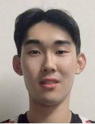 Ji-an Kim