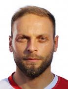 Novica Maksimovic