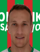 Elvis Sadikovic