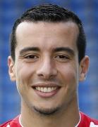 Ali Messaoud