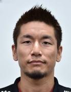 Naoaki Aoyama