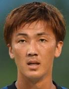 Shun Nagasawa