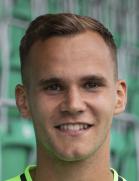 Christian Derflinger