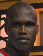 Abraham Nwankwo