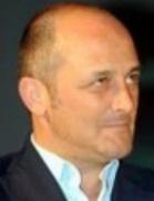 Giuseppe Pannacci