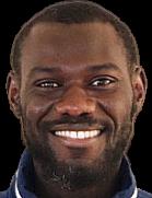 Abdoulaye Diakhate