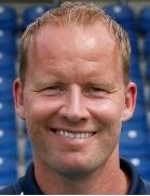 Henrik Pedersen