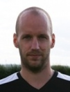 Christoph Beismann