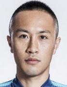 Chiming Zhang