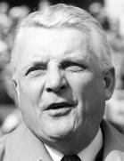 Willi Multhaup