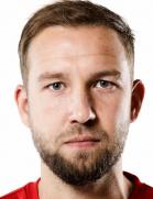 Peter Kozissnik