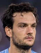 Foto calciatore PAROLO Marco