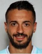 Francesco Caputo