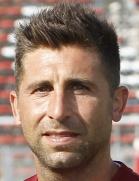 Simone Basso