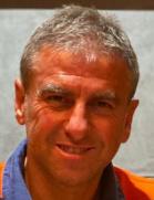 Hamza Hamzaoglu