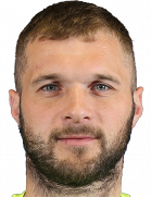Sergey Matvejchik