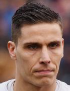 Foto calciatore SILVESTRI Marco