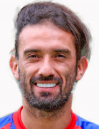 Enzo Maidana