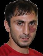 Karlen Mkrtchyan