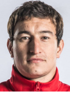 Nicolás Aguirre