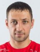 Aleksandr Volodin