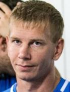 Vladimir Zavjalov