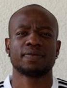 Kingsley Nweke