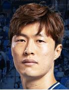Myong-jin Ko
