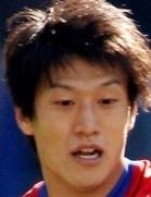 Jae-sung Kim