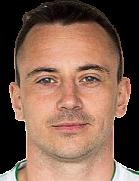 Miroslav Kerestes