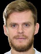 Aleksey Babyr