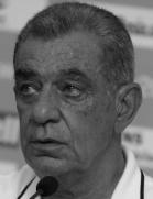 Mahmoud El Gohary