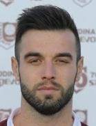 Sevko Okic