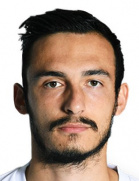 Roberto Puncec