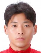 Hyeon-seung Lee