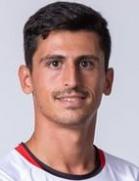 Emanuele Gatto