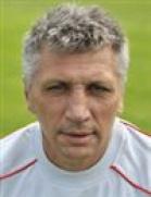 Zoran Spisljak