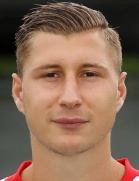 Willi Orban