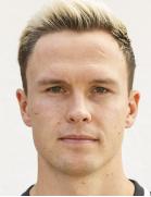 Bjarne Thoelke