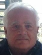 Marco Cari
