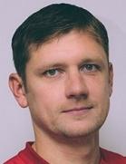 Andriy Derkach
