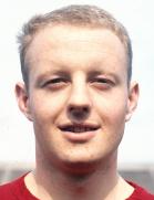 Johnny Hansen
