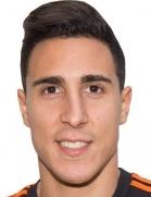 Gianni Bruno