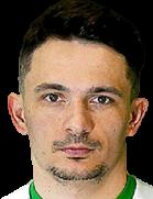 Volodymyr Tanchyk