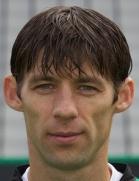 Oleg Yashchuk