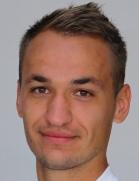Yevgen Makarenko
