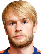 Nikita Bezlikhotnov