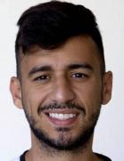 Guilherme Camacho
